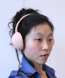 Headphone_Young